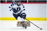 VE1101154-0248-hockey AA.jpg