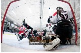 VE1101154-0250-hockey AA.jpg