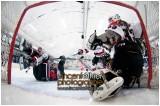 VE1101154-0251-hockey AA.jpg