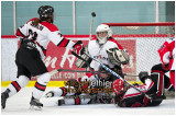 VE1101154-0253-hockey AA.jpg