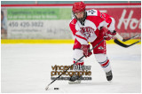 VE1101154-0254-hockey AA.jpg