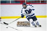 VE1101154-0255-hockey AA.jpg