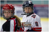 VE1101154-0257-hockey AA.jpg
