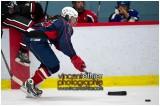 VE1101154-0259-hockey AA.jpg