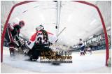 VE1101154-0260-hockey AA.jpg
