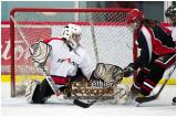 VE1101154-0261-hockey AA.jpg
