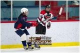 VE1101154-0262-hockey AA.jpg