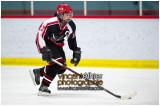 VE1101154-0264-hockey AA.jpg