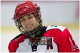 VE1101154-0265-hockey AA.jpg