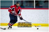 VE1101154-0268-hockey AA.jpg