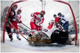 VE1101154-0269-hockey AA.jpg