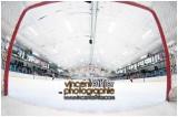 VE1101154-0271-hockey AA.jpg