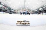 VE1101154-0273-hockey AA.jpg