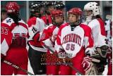 VE1101154-0274-hockey AA.jpg