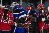 VE1101154-0275-hockey AA.jpg