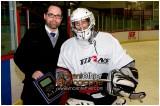 VE1101154-0277-hockey AA.jpg