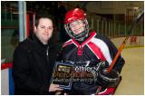 VE1101154-0278-hockey AA.jpg