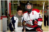 VE1101154-0279-hockey AA.jpg