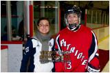 VE1101154-0280-hockey AA.jpg