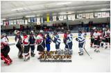 VE1101154-0281-hockey AA.jpg