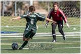 23 septembre 2012 - Soccer Division I - F