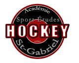 Académie de Hockey St-Gabriel