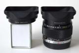Hood for TX-1/2 lenses