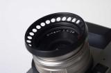 Hood for Contax G-Biogon 28mmF/2.8