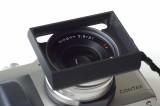 Hood for Contax G-Biogon 21mmF/2.8