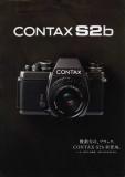 Contax S2b
