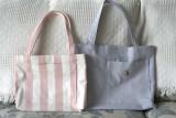 Bag for grandson 2