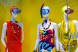 Mannequins @f4 Reala