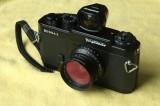 SNAPSHOT-SKOPAR 25mm F4