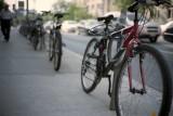 Bikes @f1.4 Reala