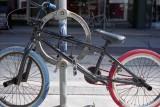 Bike @f2 Reala