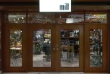 A shop M8