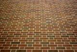 Brick wall M8