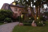 A house @f5.6 D700