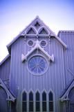 A church @f2 RDPIII