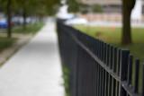Fence @f1.4 GF1