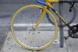 A wheel @f2 GF1