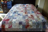 Original quilt 1 (back side)