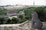 City view Reala