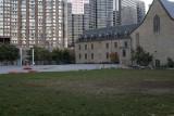 A church @f5.6 5D