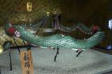 Dragon for Nagasaki kunchi @f5.6 D700