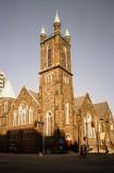 A united church G100
