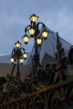 Lamps M8