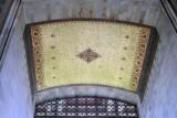 Design in Turkey 5