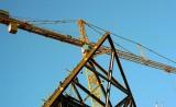Construction @35mm Reala