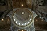 in Vatican Reala